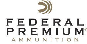 FedPremium872C