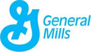 General-Mills-Logo-310x179