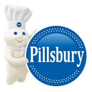 Pillsbury-Dough-Boy-300x300