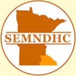 SEMNDHC Logo
