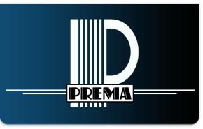 logo-bl-02