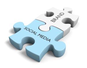 social-media-presence-01