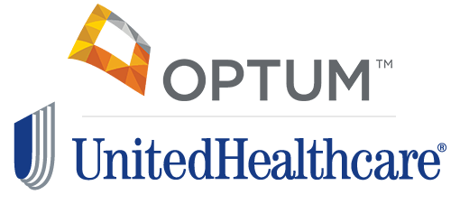 Optum Health logo