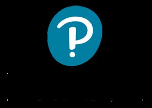 Pearson Inc. logo